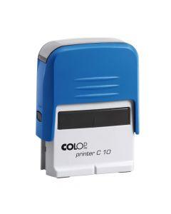 Colop Printer C 10 - 27x10 mm