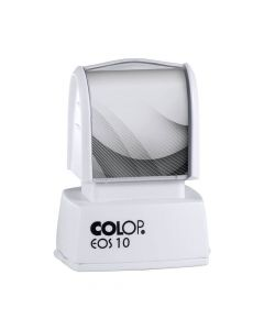 Colop EOS 10 - 27x12 mm
