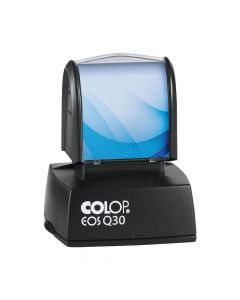 Colop EOS Q 30 - 30x30 mm