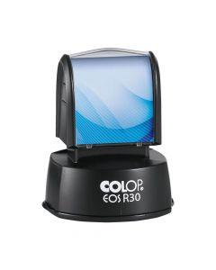 Colop EOS R 30 - Ø 30 mm