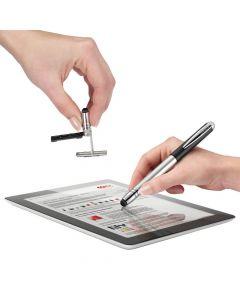 Colop Pen Stamp - Alu Magnet - 33x8 mm