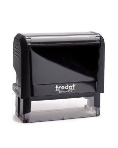 Trodat Printy 4915 - 70x25 mm
