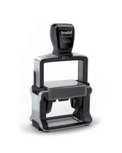 Trodat Professional 5204 - 56x26 mm