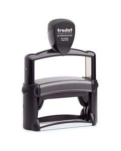 Trodat Professional 5205 - 68x24 mm